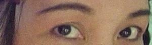 eyes pic cropped
